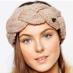 Encontre mais Gorros Informações sobre 2015 nova TURBANTE tampão chapéus para as…