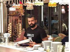 It was a pleasure having the Lebanese director @joeboueid ❤️ @enabbeirutdubai �� Enab Dubai 04 343 2707 ---------------------------------------------------------------------------------------- #enab #beirut #dubai #homemade #traditional #lebanese #cuisine #celebrity #director #joeboueid #dinner #gathering #lebanesefood #lebanesecuisine #lebaneserestaurant #citywalk #citywalkdubai #enabbeirut #enabbeirutdubai http://tipsrazzi.com/ipost/1522342872531489681/?code=BUgcsbfllOR