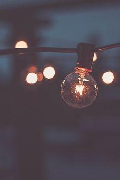 light bulbs   iphone wallpaper