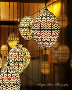 Moroccan Lanterns Photos Mediterranean decor by AngsanaSeedsPhoto