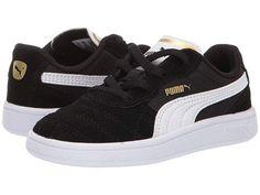 finest selection 6703e 95102 Puma Kids Astro Kick Slip-On (Toddler)