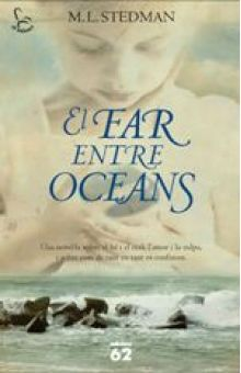 El far entre oceans / M.L. Stedman