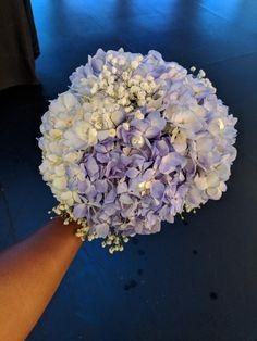 Floral Bouquets, Crown, Bridal, Design, Decor, Fashion, Flower Bouquets, Moda, Corona