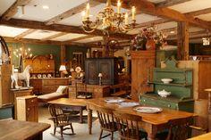 Résultats de recherche d'images pour «meubles anciens du québec» Recherche Google, Images, Table, Furniture, Vintage, Home Decor, Antique Furniture, Old Furniture, Antique Dishes