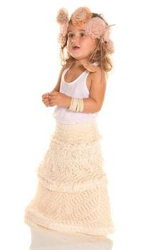 kids clothing little alexis | Little Alexis