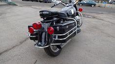74 Guzzi Eldorado Moto Guzzi California, Bike Stuff, Bikers, Motorbikes, Motorcycles, Chips, Bmw, Classic, Vintage