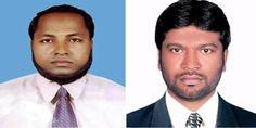 বাশার সভাপতি ও জিয়াউল হক সাধারণ সম্পাদক নির্বাচিত - http://paathok.news/19487