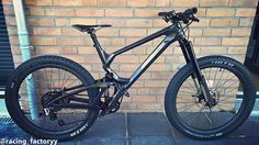 "Downhill MTB on Instagram: ""Follow ---> @downhill24h <---One of best #Stealth build ever on Antidote Bikes #CarbonJack frame.. ________________________________ Follow @Racing_Factoryy!! Best Downhill MTB Pics on Instagram and Facebook !!! ________________________________ #mtb #bikeporn #downhill #ballerbikes #fox #enduromtb #enduro #downhillbike #downhillbiker #downhillbikes #mountainbike #sick #awesome #new #mountainbiker #racing_factoryypage #mountainbiking #bike #mtbporn #freeride…"