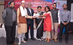 The TAFE Group won 11 awards at the recently concluded Public Relations Council of India (PRCI) – 9th Global Communication Conclave held in New Delhi. With the third highest number of awards and rating, TAFE group emerged as the second runner-up in the overall 'Champion of Champions' category. The brands MF, TMTL and AgriStar of the TAFE Group featured on the winners list. Read more about the awards and the conclave on TAFE Cafe - tafecafe.org/node/737