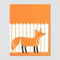 fox cards - Google Search