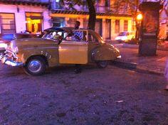 Santiago de Cuba: salsa, storia, passione
