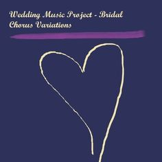 ~ For Your Walk Down The Aisle ~ http://www.weddingmusicproject.com/wedding-music-samples/ weddingmusicproject.com https://weddingmusicproject.bandcamp.com/album/bridal-chorus-variations www.weddingmusicproject.com/ceremony-music/wedding-hymns/ http://weddingmusicproject.bandcamp.com/album/wedding-processional-songs-for-brides-bridesmaids http://www.weddingmusicproject.com/ceremony-music/wedding-hymns/catholic-wedding-hymns/