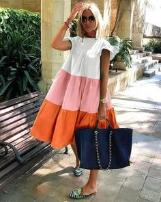 Party Dresses For Women, Casual Dresses For Women, Cute Dresses, Short Dresses, Midi Dresses, Teen Dresses, Smocked Dresses, Beach Dresses, Cute Casual Outfits