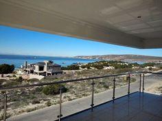 Villa a Shelley Point, Sudafrica