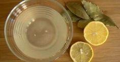 Recepti za brza i jednostavna jela: NAJBOLJI PRIRODNI LIJEK PROTIV KAŠLJA: DJELUJE ODMAH, PRAVI SE ZA TILI ČAS
