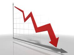 Sensex falls over 140 pts, Nifty holds 8200; Bank Nifty down 0.79 percent