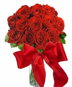 Online Flowers To India: Flowers delivery in Bangalore through online stores is better in every aspect
