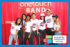 Gracias por llevarnos a ser la marca número uno en ventas de República Dominicana. Les compartimos fotografías en el encuentro con representantes de Centros de Atención al cliente de Claro.
