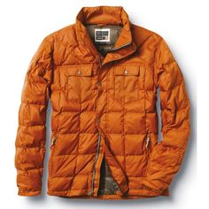 #Quiksilver Mens Jacket Ghost Tree Clay #snow