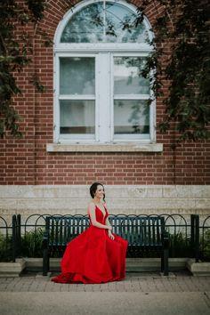 LLOYDMINSTER GRADUATION PHOTOGRAPHER | HANNAH Prom Dresses, Formal Dresses, Graduation, Portraits, Photography, Fashion, Moda, Fotografie, Formal Gowns
