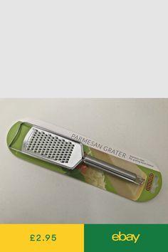 Kitchen,dining & Bar Dependable Multifunctional Garlic Slicer Grater Presser Nonstick Grinder Cutter Sharp Blades Crusher Garlic Grater Chopper Kitchen Gadgets Other Kitchen Tools & Gadgets