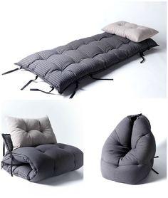 All Involved (Sofa) ...