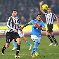 Bandar Bola Ibcbet –  Napoli berhasil keluar sebagai juara di ajang Piala Super Italia usai menaklukkan Juventus melalui babak adu penalti.