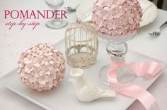 pomander-step-by-step-diy