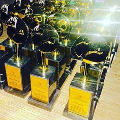 #ödül#bizim#işimiz#turkcell#ödül#tören#plaket#plaketinadresi#kupa#görsel#tasarımınadresi#farklitasarimlar#özgürkristal#özeltasarım#kristal