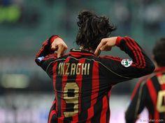 #Pipo #Inzaghi #ACMilan