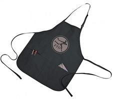 poly-cottonSize: W x HColor: RoyalPicture shows with logo just for reference, actual bag come with NO logo. Gardening Apron, Gardening Gloves, Business Wear, Royal Fashion, Celebrities, Cotton, How To Wear, Stuff To Buy, Bags