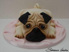 Custom Cakes By Debbie Louise