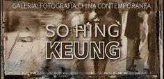 Resultado de imagen para so hing kueng