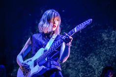 #CarrieBrownstein Carrie Brownstein, Carry On, Names, Concert, Gallery, Hand Luggage, Roof Rack, Carry On Luggage, Concerts