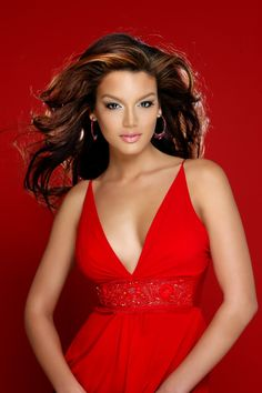 zuleyka rivera | Zuleyka Rivera (Puerto Rico) | Hot and Beautiful Women of the World