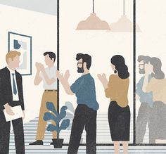 Bad boss or bad behavior? What happens when feedback falls short. | Relate by Zendesk