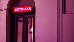 Feast Weymouth 2014 | by weareweymouthuk Neon Signs