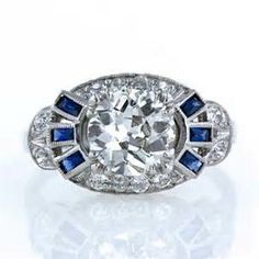 christie's art deco jewellery - Yahoo Image Search Results