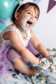 Girls Dresses, Flower Girl Dresses, Cake Smash, Wedding Dresses, Photography, Fashion, Flower Girl Gown, Photo Shoot, Dresses Of Girls
