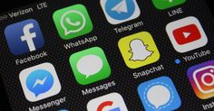 #World #News  App downloads up 15 percent in 2016, revenue up 40 percent thanks to China  #StopRussianAggression
