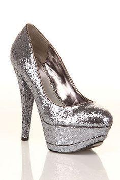 Ladies' Footwear:  - Beyond the Rack