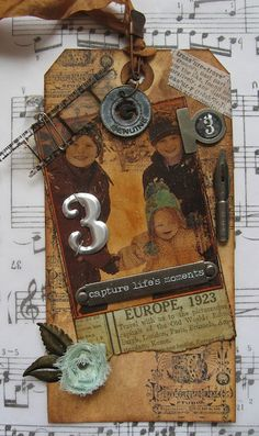 inkypinkycraft: 12 tags of 2012- june http://inkypinkycraft.blogspot.co.uk/2012/06/my-tims-tag-for-june-2012-love-this.html