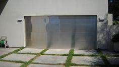 All Los Angeles Garage Doors supply and install overhead doors near Los Angeles County. Same day garage door repair and same day garage door installation. http://www.alllosangelesgaragedoors.com/