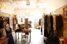 Boutique Design Ideas   fashion boutique   Boutique Design and Ideas