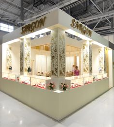 Exhibition Stand Jewelry : Best jewelry display ideas images jewellery display display