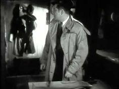sous le ciel de provence 1956 fernandel youtube films anciens pinterest provence. Black Bedroom Furniture Sets. Home Design Ideas