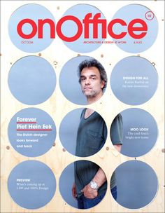 OnOffice (UK)