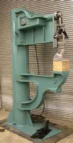 TM Power Hammer - Bing images