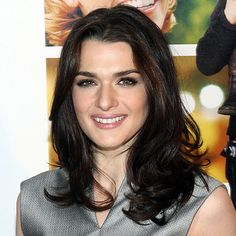 Rachel+Weisz's+Changing+Looks+-+2008 +-+from+InStyle.com