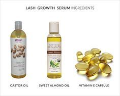 Wonder Lash Eyelash Growth Serum is a growth serum that is fit for the persons who have thin, sparse and short lashes. You can try it because is the best and safest product. Wonder Lash Eyelash Growth Serum started work in a few days. For more http://www.apsmen.com/55kv